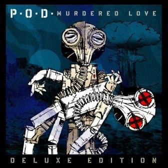 POD_DLX_3D small