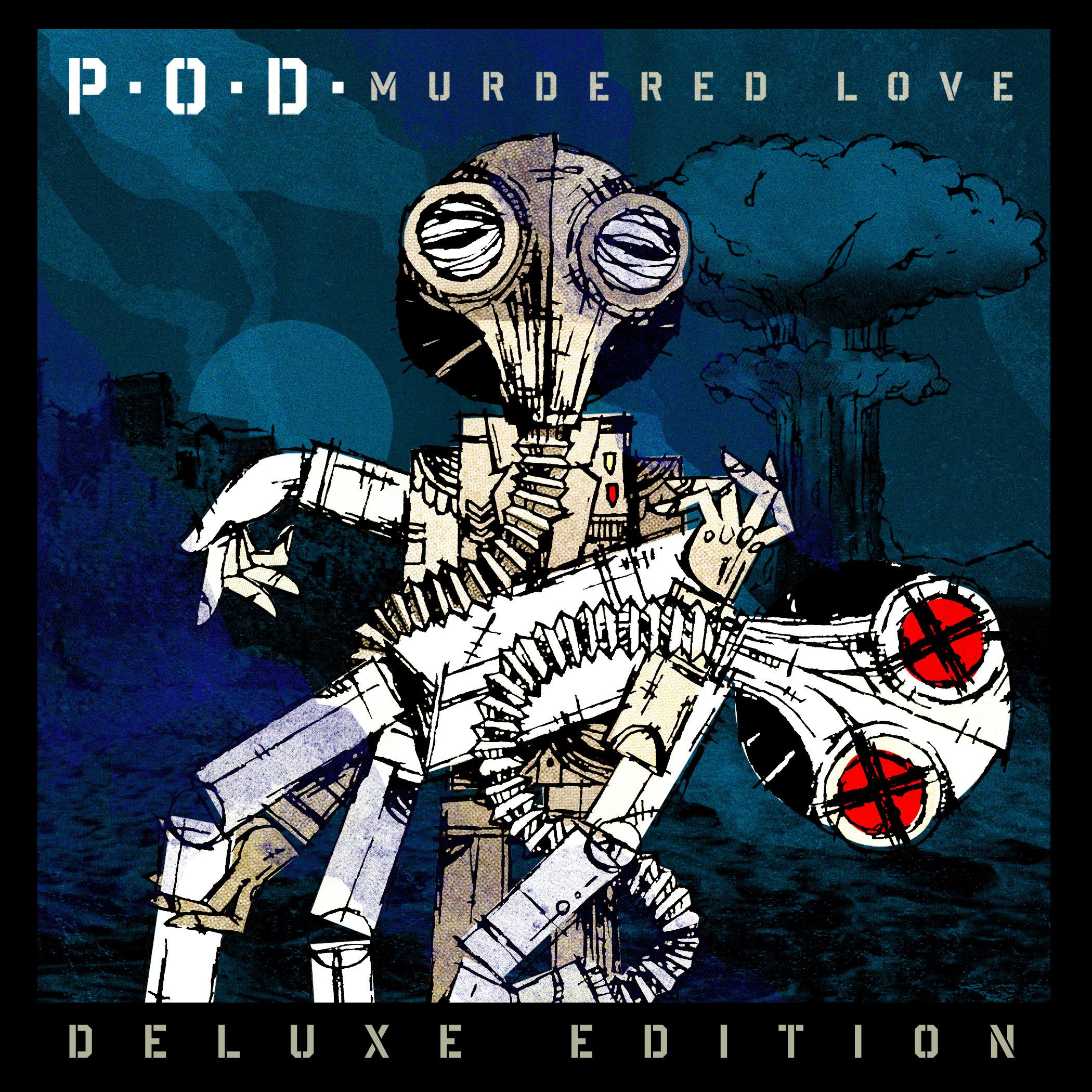 POD_DLX_3D